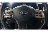 2014 Subaru Outback TOIT OUVRANT 2.5I TOURISME