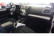 Subaru Outback TOIT OUVRANT 2.5I TOURISME MAGS 2015