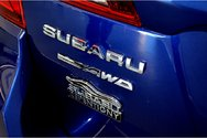 2015 Subaru Outback 2.5i TOURING TOIT OUVRANT, SIÈGES CHAUFFANTS, MAGS
