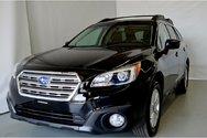 2015 Subaru Outback 2.5i Touring TOIT OUVRANT MAGS CAMÉRA DE RECUL