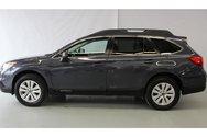Subaru Outback 2.5i Touring TOIT OUVRANT CAMÉRA DE RECUL MAGS 2015