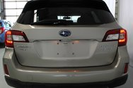 2015 Subaru Outback 3.6R Limited GPS CUIR TOIT OUVRANT