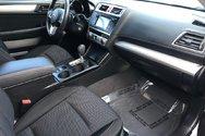 2015 Subaru Outback 2.5i BLUETOOTH CAMÉRA DE RECUL AWD