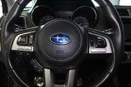 Subaru Outback 2.5i Touring TOIT OUVRANT MAGS CAMÉRA DE RECUL 2015