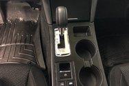 Subaru Outback 2.5i TOURISME TOIT OUVRANT CAMERA DE RECUL MAGS 2015