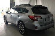 2016 Subaru Outback 2.5i LIMITÉ NAVIGATION, TOIT OUVRANT, CUIR