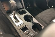Subaru Outback 2.5i Touring TOIT OUVRANT, MAGS, CAMERA DE RECUL 2016
