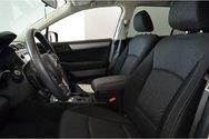 2016 Subaru Outback 2.5i AWD BLUETOOTH CAMÉRA DE RECUL