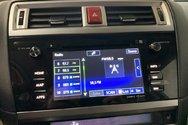 2016 Subaru Outback 2.5i Limited CUIR NAVIGATION HARMAN KARDON TOIT