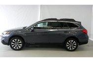2016 Subaru Outback 2.5i Limited EYE SIGHT GPS CUIR TOIT