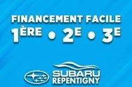 Subaru Outback 2.5i CONVENIENCE CAMÉRA DE RECUL BLUETOOTH 2016