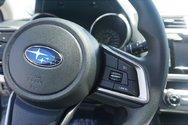 Subaru Outback 2.5i , AWD 2018