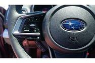 Subaru Outback 3.6R Limited, AWD 2018