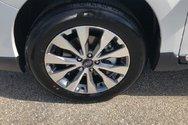 Subaru Outback 3.6R Premier, EyeSight, AWD 2018