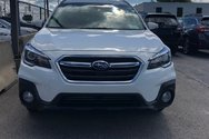 2018 Subaru Outback 3.6R Premier, EyeSight, AWD