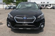 Subaru Outback 2.5i Premier, EyeSight, AWD 2018