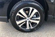 2018 Subaru Outback 3.6R Limited, AWD