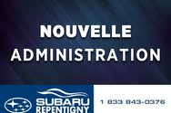 Subaru Outback 2.5i Limited w/EyeSight Package, AWD 2018