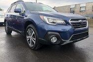 2019 Subaru Outback Limited, Eyesight, AWD