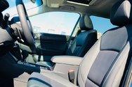 Subaru Outback 3.6R Limited, EyeSight, AWD 2019