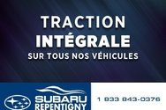 2019 Subaru Outback 2.5i Premier, EyeSight, AWD