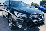 Subaru Outback 2.5i Premier, EyeSight, AWD 2019