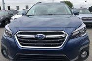 2019 Subaru Outback 2.5i Limited, EyeSight, AWD
