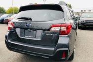 Subaru Outback 2.5i, AWD 2019