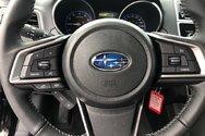 2019 Subaru Outback 2.5i Touring, AWD