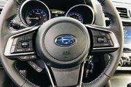 2019 Subaru Outback 3.6R Touring, AWD