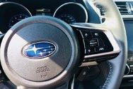 2019 Subaru Outback 2.5i Premier EyeSight Package