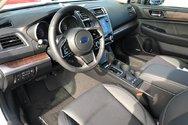 Subaru Outback Limited, AWD 2019
