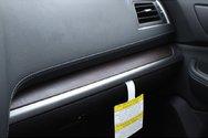 Subaru Outback 3.6R Limited w/EyeSight Package 2019