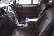 Subaru Outback 2.5i Touring, AWD 2019