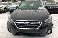 Subaru Outback 2.5i Limited EyeSight, AWD 2019