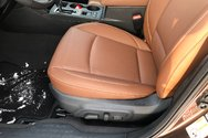 Subaru Outback 2.5i Premier EyeSight Package 2019