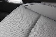 2019 Subaru OUTBACK 3.6R LIMITED CVT Limited, 3.6R