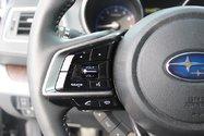 2019 Subaru OUTBACK 3.6R LIMITED CVT Outback, 3.6R