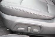 Subaru Outback 2.5i limited CVT Limited, 2.5L 2019
