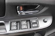 2019 Subaru WRX 4DR SDN 2.0L SPORT MANUAL
