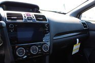 2019 Subaru WRX 4DR SDN 2.0L SPORT-TECH MANUAL