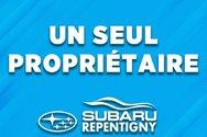 2015 Subaru WRX SPORT TOIT OUVRANT PHARES HID SIEGES CHAUFFANTS
