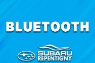 2015 Subaru WRX AVEC GROUPE SPORT TOIT OUVRANT