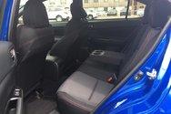 Subaru WRX Sport, Manuelle, AWD 2019