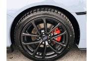 2019 Subaru WRX Sport-Tech, Raiu Édition, Manuelle, AWD