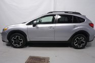 Subaru XV Crosstrek TOURING AWD 4X4 SIEGES CHAUFFANTS BLUETOOTH 2014
