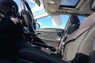 Subaru XV Crosstrek SPORT TOIT OUVRANT AILERON BLUETOOTH 2014