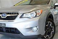 Subaru XV Crosstrek SPORT TOIT OUVRANT, BLUETOOTH 2015