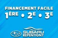 2015 Subaru XV Crosstrek Touring CAMÉRA DE RECUL 3M CAPOT MAGS