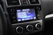 Subaru XV Crosstrek SPORT TOIT OUVRANT PHARES HID AILERON 2015